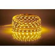LED strip (5m reel) 300 LED SMD 3528 amber HQ