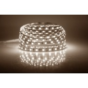 LED strip (5m reel) 300 LED SMD 3528 neutral white waterproof IP65