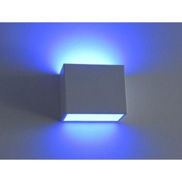 Lampa ścienna Mini Wall LED Indoor