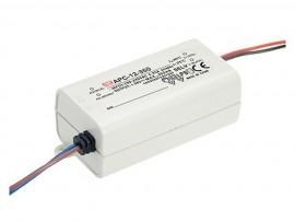Zasilacz LED Mean Well APC-12-350 12W