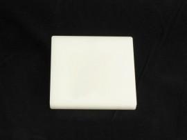 CabiLED MAX White Z Biały ciepły (2700K)
