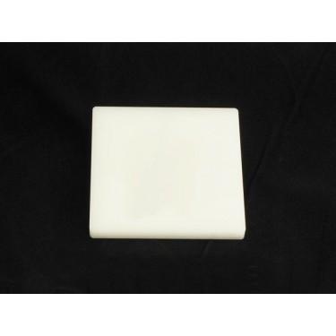 CabiLED MAX White Z Warm white (2700K)