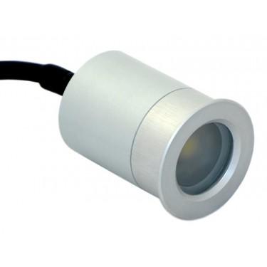 IP68 LED