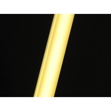 Profil LED PMMA 2mb - ciągłe światło!
