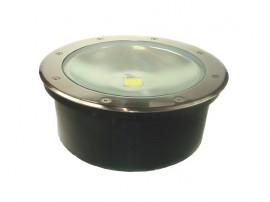 Oprawa LED dogruntowa LILIA 20W Biały ciepły 830