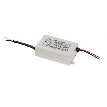 Zasilacz LED PCD-16-350B 16,8W ściemnialny
