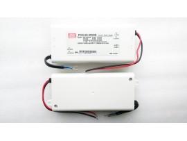 Zasilacz LED PCD-60-2400B 60W ściemnialny