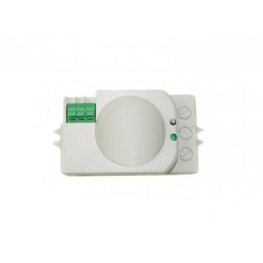 Microwave sensor, 1200W, 5.8GHz, IP20