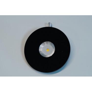 SirioLED AR111 5W Biały ciepły (2700K)