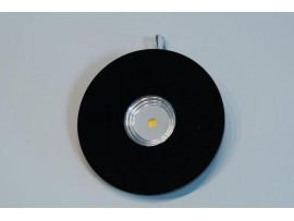 SirioLED AR111 5W Biały ciepły (3000K)