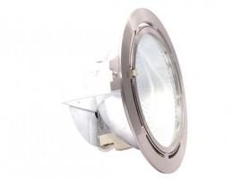 Downlight wpuszczany LED