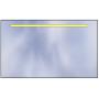 Lustro LED Standard 100x60 2100lm 3000K