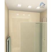 iPanel AQUA Standard White (5000K)