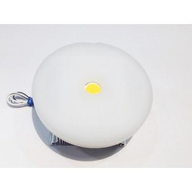 PowerLED NEW AR111 13W Biały ciepły (3000K)
