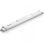 LEd Driver Xitanium 75W 0.12-0.4A Philips
