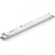 Zasilacz LED Xitanium 75W 0.12-0.4A PHILIPS