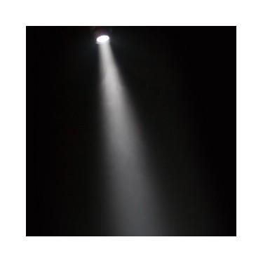 Lampy kierunkowe LED