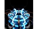 Silniki świetlne LED