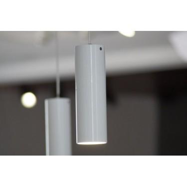 Lampy wiszące i sufitowe LED
