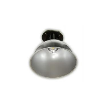 Lampy dedykowane