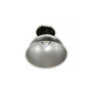 Lampy przemysłowe