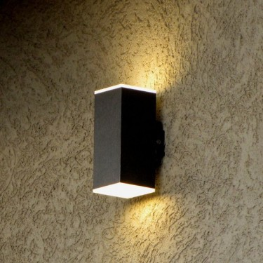 Elevation lamps
