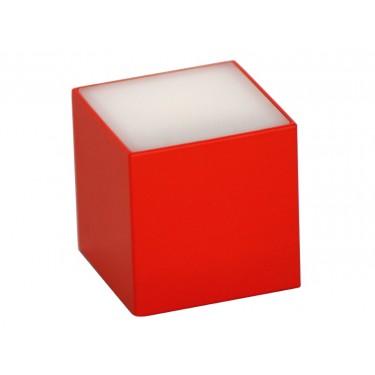 Cubic LED