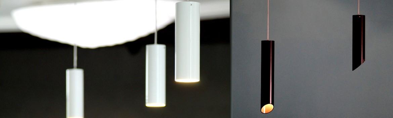 Tuby LED - proste i piękne